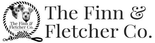 The Finn & Fletcher Co.