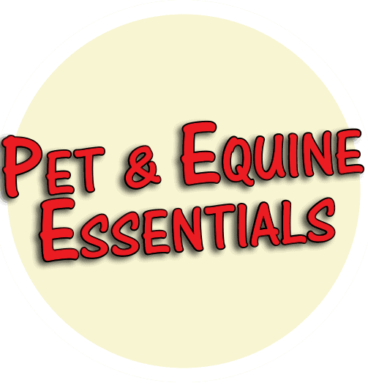 Pet & Equine Essentials
